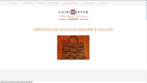 cuirforever.com