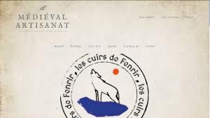 medieval-artisanat.com
