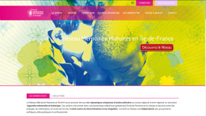 memoires-histoires.org