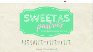 sweetaspastries.com